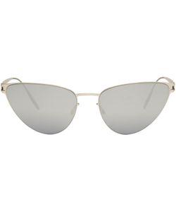 Mykita | Bernhard Willhelm Edition Eartha Sunglasses
