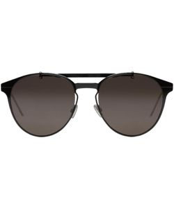 Dior Homme | Dior Motion 1 Sunglasses
