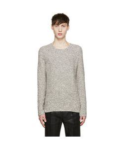 Paul Smith | Melange Crewneck Sweater