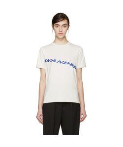 Yang Li   Wander T-Shirt