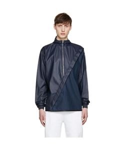 Cottweiler | Hooded Pure Jacket