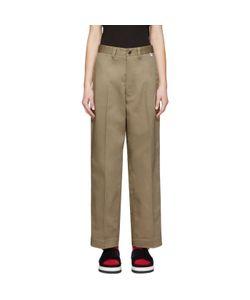 Facetasm   Dickies Edition Trousers