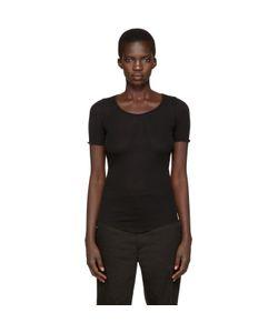 Isabel Marant Etoile | Luceo T-Shirt