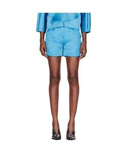 Roksanda | Sheen Francine Shorts