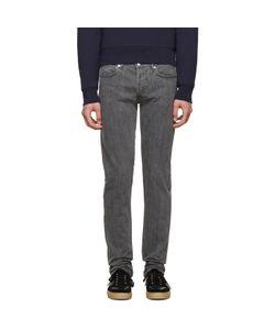 A.P.C. | Petit Standard Jeans