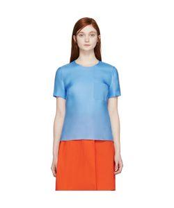 Roksanda | Blue Baynes T-Shirt