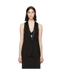 Altuzarra | Wool Murano Vest