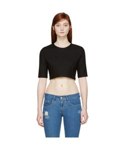 Filles A Papa | Cropped Top