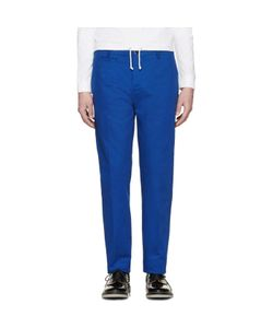 Oamc | Chino Trousers