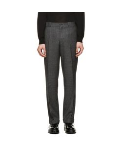 Paul Smith | Wool Suit Trousers