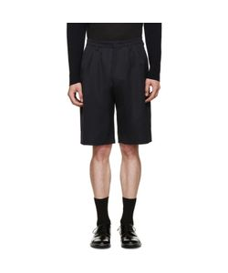 Paul Smith | Twill Tailored Shorts