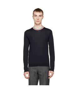 Paul Smith | Merino Sweater