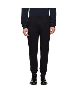 Paul Smith | Wool And Silk Trousers