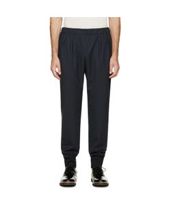 Paul Smith | Patterned Pants