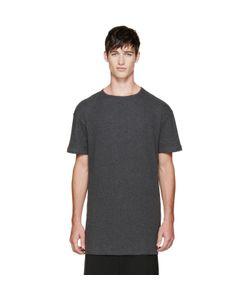 Thamanyah | Brushed Cotton T-Shirt