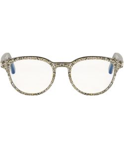 Saint Laurent | Classic 10 Retro Glasses