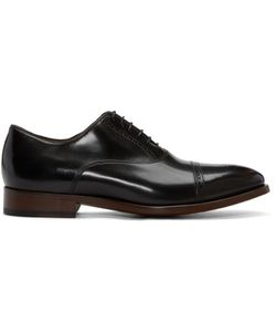 Paul Smith | Berty Brogues