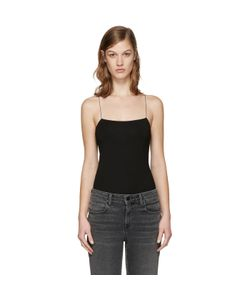 T by Alexander Wang | Cut-Out Camisole