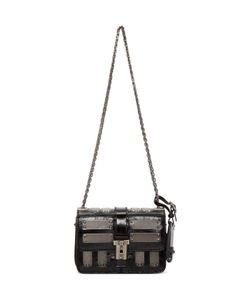 Valentino   Micro-B Rockstud Bag