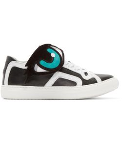 Pierre Hardy | Oh Roy Sneakers