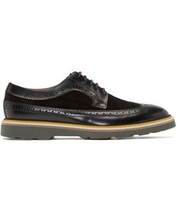 Paul Smith | Leather Grand Brogue