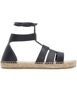 Prism | Bora Bora Sandals