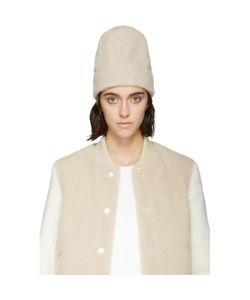 Aalto | Shearling Hat