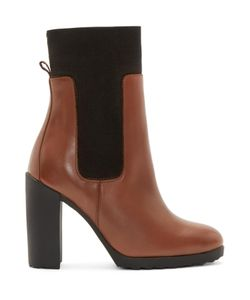 Pierre Hardy | New Casual Ankle Boots