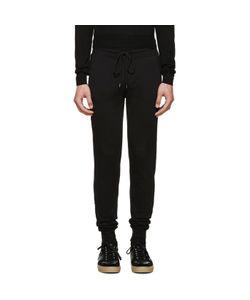 Moncler | Lounge Pants