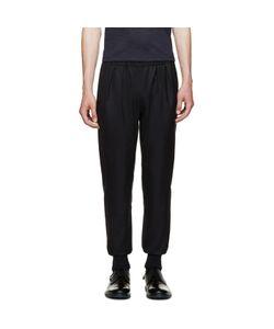 Paul Smith   Twill Lounge Pants