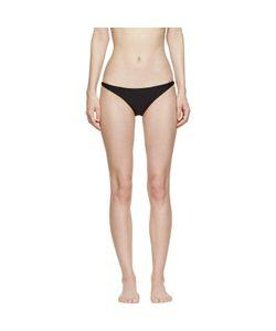 Osklen Praia | Brazilian Bikini Brief