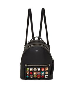 Fendi | Mini Rainbow Backpack