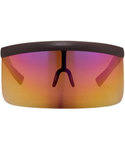 Mykita | Bernhard Willhelm Edition Daisuke Sunglasses