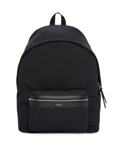 Saint Laurent | Giant City Backpack