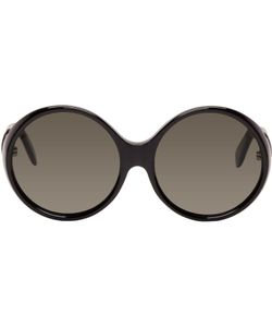 Saint Laurent | Sl M1 Sunglasses