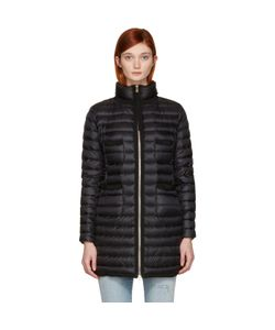 Moncler | Down Bogue Jacket