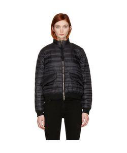 Moncler | Violette Down Coat