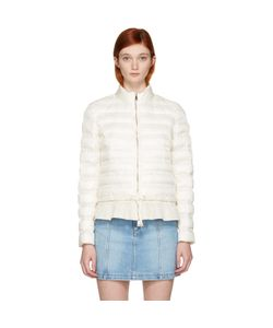 Moncler | Down Anemone Jacket