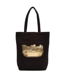 Marc Jacobs | Hot Dog Logo Tote
