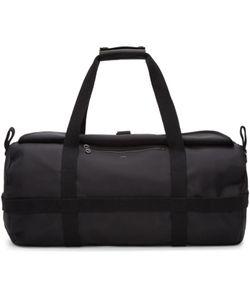 A.P.C.   Cyril Duffle Bag