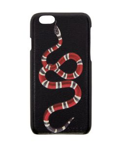 Gucci | Snake Iphone 6 Case