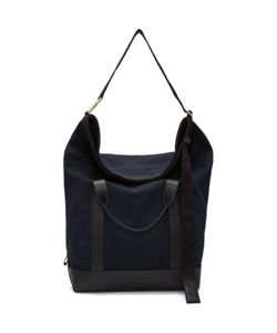 Sacai | Laundry Travel Bag