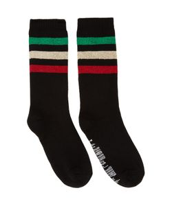 Palm Angels | Rastafari Socks