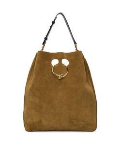 J.W.Anderson | Large Pierce Hobo Bag