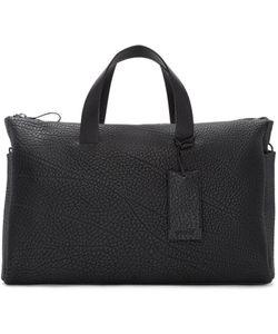 Marsèll | Monouso Bag