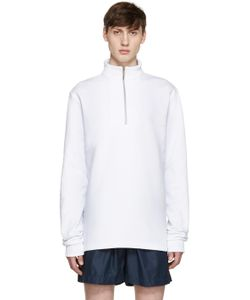 Cottweiler | Pure Printer Sweatshirt
