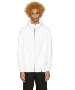 Ueg | Basic Jacket