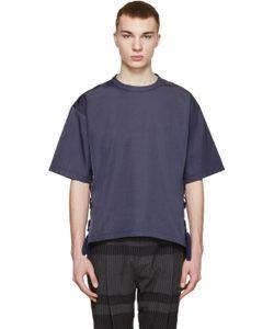 Robert Geller   Louis T-Shirt