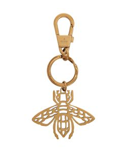 Gucci | Bee Keychain