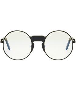 Kuboraum | Maske Z2 Glasses
